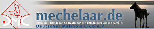 Deutscher Malinois Club e.V.