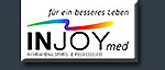 Injoy - Nordhausen - mein Partner in Sachen Fitness