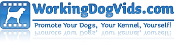 www.workingdogvids.com